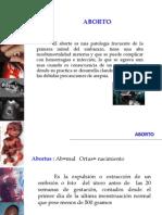01 Aborto HGPG.ppt
