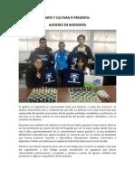 ARTE Y CULTURA FI AJEDREZ.pdf