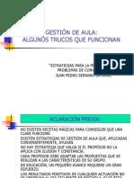 estrategiasdegestindelaula-100930162315-phpapp02