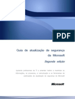 Microsoft_Security_Update_Guide_Second_Edition_Portuguese_Brazilian.pdf