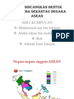 TAJUK KERJASAMA ASEAN +MALAYSIA,SG,INDONSEIA,DAN FILIPINA.pptx