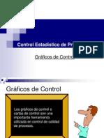 Graficos+de+Control