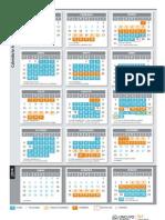 Calendario 2013 Fad Ok2