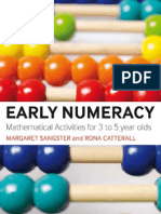 9781847064998-Early_Numeracy(1)