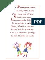 47223592 Mensagem Abertura Dos Cadernos