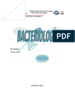Trabajo Grupo 2 Microbiologia. (1)