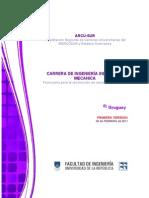 carrera mecanica.pdf