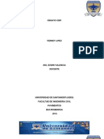 LAB PAVIMENTOS PROCTOR (1) (1).docx