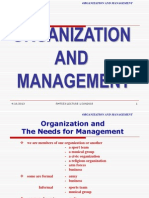 2 Lecture 1a RMK 252 Organization and Management FEB 2012 for Students_2