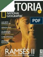 1 NG Historia