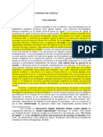 BOURDIEU, Pierre_Las formas de Capital.doc