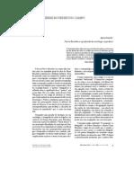 DOSSIÊ PIERRE BOURDIEU NO CAMPO a02n26.pdf