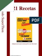 21 recetas - ebook.pdf