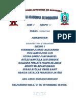 EXPO MERCADO.pdf