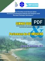 Buku Pandu Anse Mnas