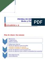20134121638886.pptx