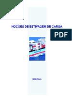 Estivagem.pdf