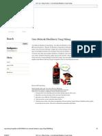 AG Cara » Blog Archive » Cara Melacak Blackberry Yang Hilang.pdf