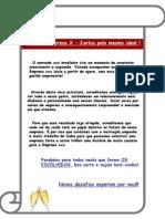 Carta Publicar