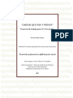 Proyecto Cartas, PDF[1][1]