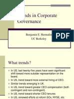 Trends Slides
