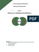 SIA - GESTI�N HOTELERA (FINAL).pdf