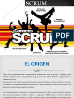 scrun-111104085221-phpapp01.pptx
