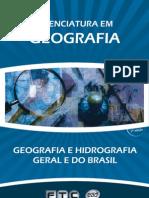 04-GeografiaeHidrografiaGeraledoBrasil.pdf
