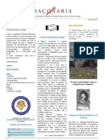 MACONARIA-urgente_Ano-1_nº 04