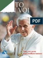 Resto_con_voi.pdf