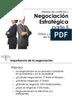 16_Apoyo_Negociacion_estrategica_2