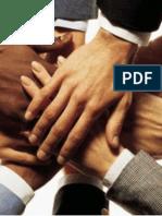 Improve Employee Engagement with EGC