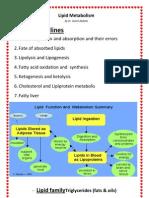 Lipid.pdf2