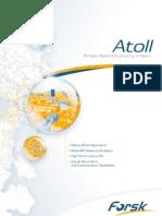 atoll  v3_2