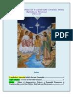 Botezul-Domnului-Dumnezeu-şi-Mantuitorului-nostru-Iisus-Hristos-Epifania-sau-Boboteaza-6-ian