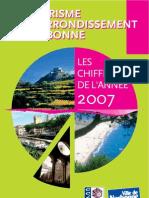 Chiffres2006-Tourisme-Narbonne