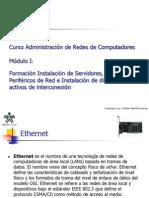 Ethernet(1)