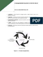 Curs 2_ Managementul Proiectelor