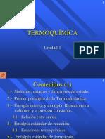 11Termoquimica-1