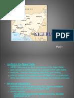 nigeriapart3