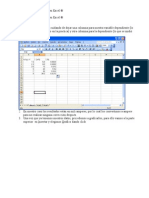13866009 Manual Para Regresion Lineal en Excel