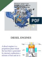 dieselengines-100415095540-phpapp01