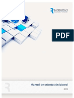 Manual Orientacion Laboral