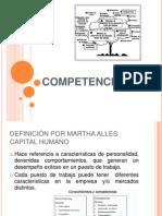 COMPETENCIAS EXPO.pptx