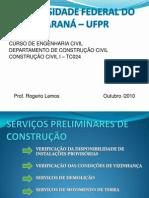 OK_SERVIÇOS PRELIMINARES DE CONSTRUÇÃO_rev1_74