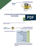 ABRAMAN - Documento Nacional 2011