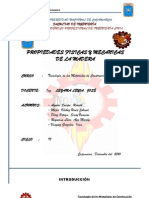 INFORME N 05-TECNO MATERIALES-MADERA-IMPRIMIR HENRICITO.docx