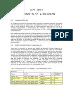 Cap6_Solucion.pdf