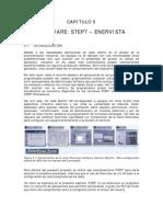Cap5 Software.pdf