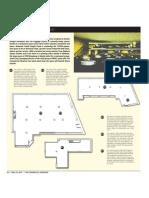 1CO3400A0416.pdf